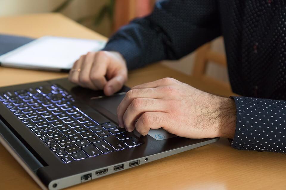 Помощь подключения через роутер или Wi-Fi