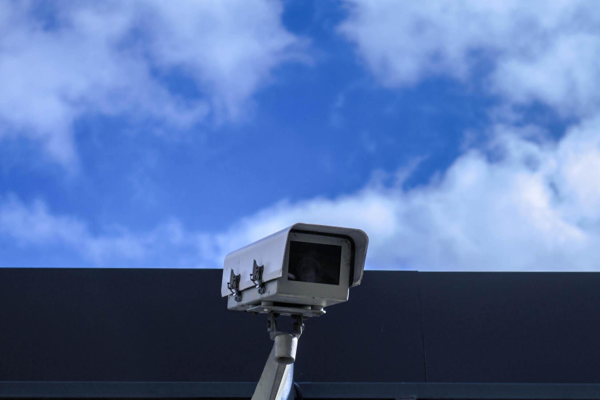 Как правильно выбрать видеонаблюдение